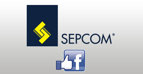 Wamgroup sepcom launched its official facebook page thecheapjerseys Choice Image