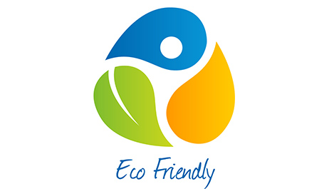 Eco-friendly operation