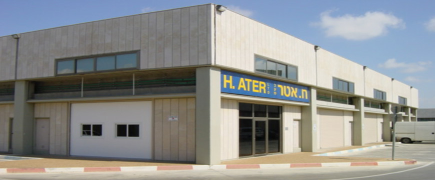 H.ATER