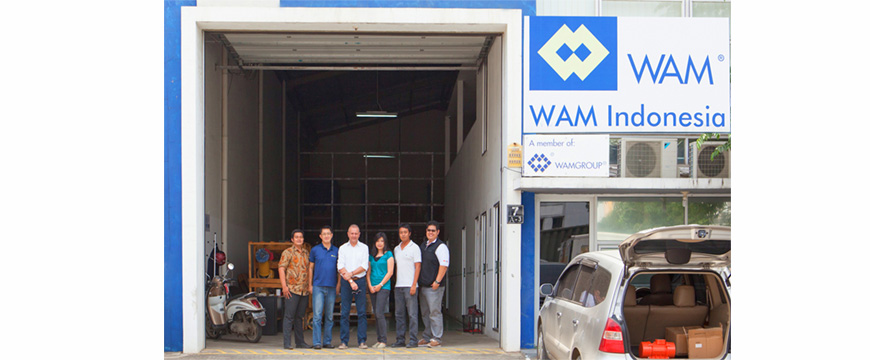 138c3314b377 WAMIndonesia.jpg.aspx width 870 height 360 ext .jpg width 250