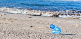 Plastics Recycling Industry Waste Water